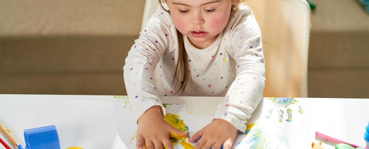 Summer Sun Beating You Down? Ideas Of Indoor Activities To Keep Your Little One Entertained