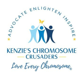 Kenzie's-chromosome-crusaders