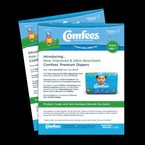comfees-enhancements-flyer