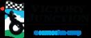 victoryjunction-logo