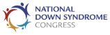Nationaldownsyndrome-logo