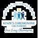 Kenzieschromosomecrusaders-logo
