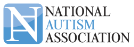 Nationalautismassociation-logo