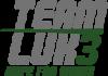 Teamluk3-logo