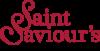 Saintsaviours-logo