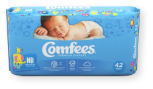 Premium-diapers-product