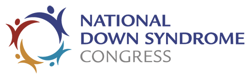 national-down-syndrome